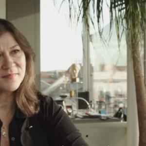 Eva Mattes und Geza Schön  im Gespräch mit Henriette Heise (deutsch + engl. UT)