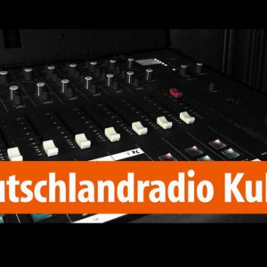 Deutschlandradio Kultur about Smeller and Osmodrama (german)