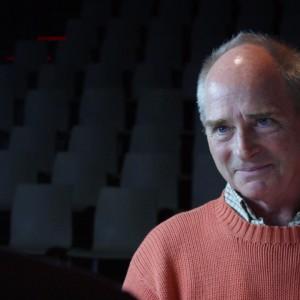 Frank Dodge über Smeller 2.0 und Osmodrama  Deep memories (englisch)