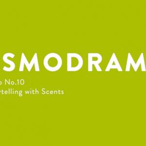 Was ist Osmodrama?Video Nr. 10 - Erzählen mit Gerüchen (englisch)
