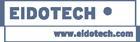 Eidotech_logo_neu