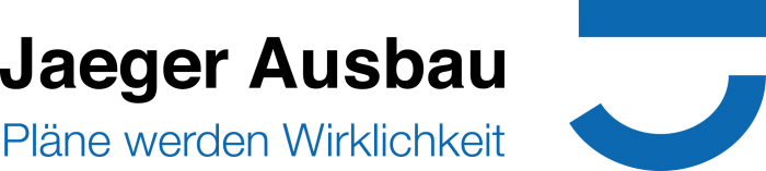 Logo Jaeger Ausbau_4c