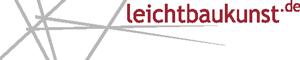 Logo-LeichtbaukunstDE-schmal