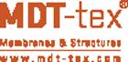 MDT_Logo