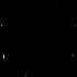 PKL_Logo