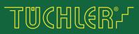 Tuechler