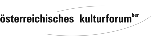 oesterreichisches_kulturforum