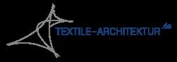 textile_archtiktur_transparent