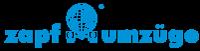 zapf_logo