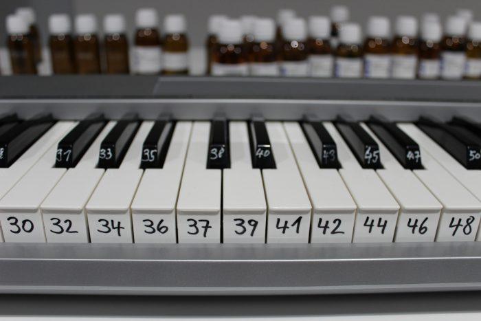 Smeller_Klavier_Bottles_Georgsdorf_2012_IMG_1207_150_s (2)