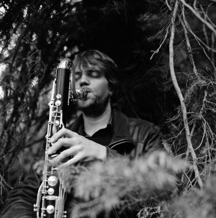 TomJackson(c)Neil Sloman