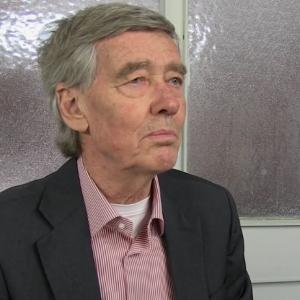 Prof. Dr. Dr. Dr. Hanns Hattim Gespräch über Osmodrama (deutsch)