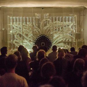 Osmodrama Berlin 2016Video Nr. 12 - Das Festival (deutsch, 6 Min.)