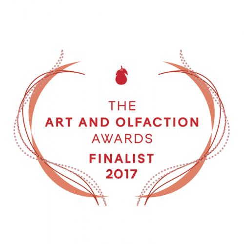 2017_Finalist_Laurels2