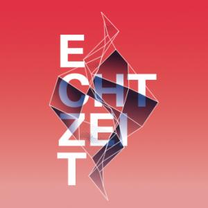 Ausstellung ECHTZEIT Dresden  Technische Sammlungen, Dresden, Dezember 2017 - März 2018