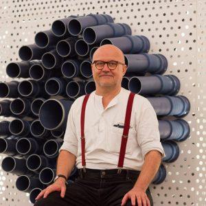 A Symphony of Smellsin: Berlin Art Link (english)