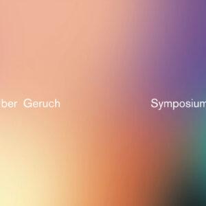 Schering-Stiftung: Über Geruch